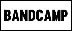 002-bandcamp